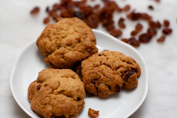biscotti del frantoio