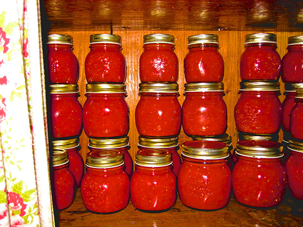 passa di pomodorini